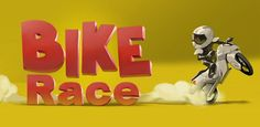 Bike Race Hack Android iOS