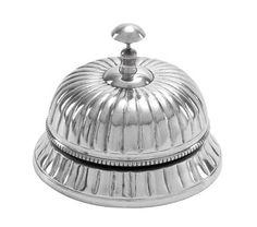 call bell - Google 검색