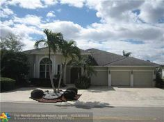 12702 Northwest 17th Street, Coral Springs FL - Trulia
