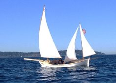 Caledonia Yawl with staysail http://smallboatsmonthly.com/wp-content/uploads/2014/09/StaysailAlison1.jpg
