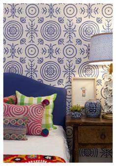 anna spiro wallpaper - Google Search