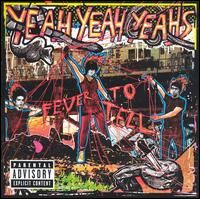 SoundHound - Maps by Yeah Yeah Yeahs