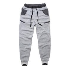 Harem Sweatpants, Harem Pants Men, Mens Jogger Pants, Tracksuit Pants, Tracksuit Bottoms, Mens Sweatpants, Fleece Joggers, Trousers, Male Harem