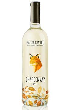 Brilliant Wine Label Bottle Package Designs Wine Package - 18 brilliant packaging designs