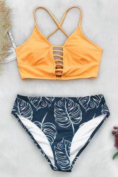 2020 Women Swimsuits Bikini Bathing Suit Bottoms That Lift Cute Bathing Suits For Girls Red Swimming Suit Bikinis Ireland Bikini Sets, Bikini Modells, Lace Bikini, Push Up Bikini, Bandeau Bikini, Triangle Bikini, Sexy Bikini, Cute Swimsuits, Two Piece Swimsuits