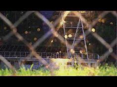 "Delay Trees  - Video zu ""HML"""