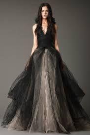 Image result for christian dior elegant dresses