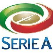 Judi Bola BCA – Napoli vs Sampdoria, Fiorentina vs Torino