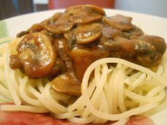 Food And Drink, Pasta, Ethnic Recipes, Pasta Recipes, Pasta Dishes