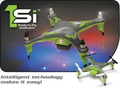 #HeliMAX 1SI #QUADCOPTER #RTF W/#CAMERA..Entra ya a » » » » »www.manoloshobbies.co y haz tu pedido. Especificaciones, Fotos del producto y Precios » »http://manoloshobbies.co/?product=heli-max-1si-quadcopter-rtf-wcamera — en Manolos Hobbies web. - Looking for a 'Quadcopter'? Get your first quadcopter today. TOP Rated Quadcopters has Beginner, Racing, Aerial Photography, Auto Follow Quadcopters and FPV Goggles, plus video reviews and more. => http://topratedquadcopters.com <== #electronics…