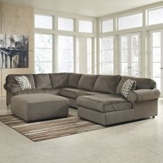 Excellent 20 Best Couch Images Couch Furniture Sofa Lamtechconsult Wood Chair Design Ideas Lamtechconsultcom