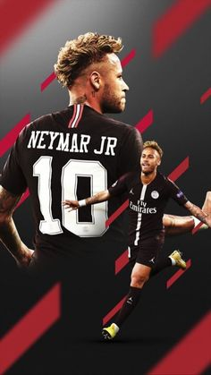 Neymar Jr is the best PSG player # soccer Neymar Psg, Messi And Neymar, Cristiano Ronaldo Juventus, Neymar Football, Messi Soccer, Sport Football, Soccer Sports, Lionel Messi Wallpapers, Ronaldo Wallpapers