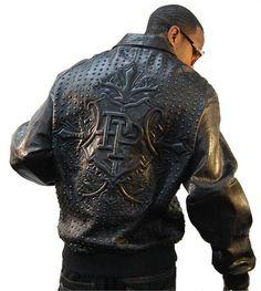 pelle pelle leather jackets   Pelle Pelle Leather Jackets For Men – Find great deals on Pelle