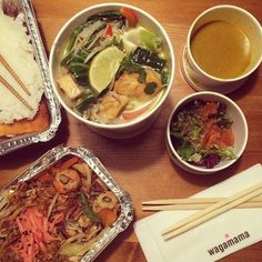 Nina's eetdagboek van oktober vol foodpics en lekkere tips. #foodies #foodpics #chickslovefood