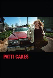 Genre : Drama Stars : Danielle Macdonald, Bridget Everett, Siddharth Dhananjay, Mamoudou Athie, Wass Stevens, Cathy Moriarty Runtime : 108 min.  Movie Synopsis: Straight out of Jersey comes Patricia Dombrowski, a.k.a. Killa P, a.k.a. Patti Cake$, an aspiring rapper fighting through a world of strip malls and strip clubs on an unlikely quest for glory.