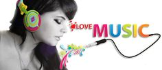 Love Music by Okytay.deviantart.com