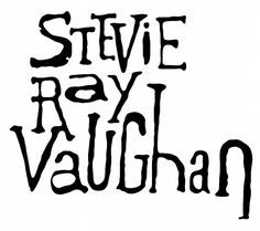 Download Full Discography : Stevie Ray Vaughan @ 320 kbps ...