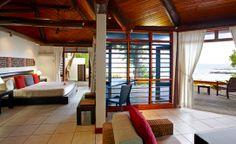 Yasawa Island Resort & Spa Fiji #cbcollection