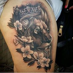 explore tattoo referência dad tattoos and more tattoos and body art d ...