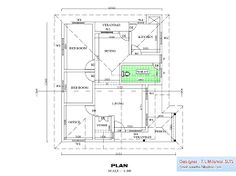Image result for house plans india