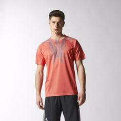 adidas - Koszulka adizero