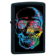 New Online Cigar Deal: X-Ray Skull – $26.63 added to our Online Cigar Shop https://cigarshopexpress.com/online-cigar-shop/lighters/lighters-zippo-lighters/x-ray-skull/ Are you a fan of the macabre? Bright, engaging colors? Phrenology? All of the above? Then the edgy Zippo X-Ray Skull lighter in Black Matte finish is perfect for you! ...