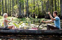 Nicholas Sparks Movies: Hottest Onscreen Romances