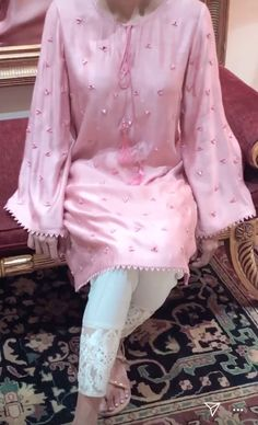 Stylish Dresses For Girls, Wedding Dresses For Girls, Party Wear Dresses, Simple Dresses, Casual Dresses, Elegant Dresses, Simple Pakistani Dresses, Indian Gowns Dresses, Pakistani Dress Design