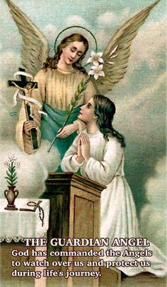 reading engelen kaarten angel cards