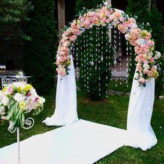Diy Wedding, Wedding Ceremony, Wedding Flowers, Wedding Mandap, Wedding Parties, Wedding Receptions, Church Wedding, Rustic Wedding, Wedding Ideas