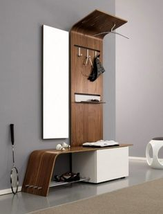 Pin by Denys Moiseiev on Hallway furniture | Pinterest | Clothes ...