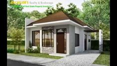 Bungalow house plans small bungalow house plans small house design bungalow house design new design simple . Craftsman Style Bungalow, Bungalow House Plans, Bungalow House Design, Small House Plans, Small Bungalow, Bungalow Designs, Bungalow Homes, Modern Bungalow, Simple House Exterior Design