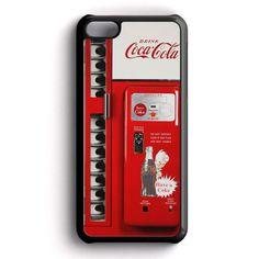 Claptrap iPhone 5C Case