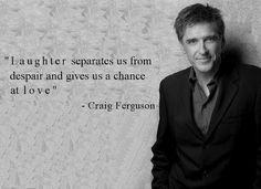 \Craig Ferguson