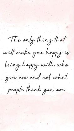 Like Quotes, Boss Quotes, New Quotes, Faith Quotes, Happy Quotes, Quotes To Live By, Positive Quotes, Quotes And Notes, Quotes For Kids