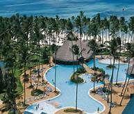 Www Changeofsceneweddings 630 941 0355 Find This Pin And More On Destination Wedding At Barcelo Bavaro Beach Resort Punta Cana
