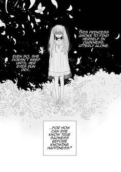 Read manga Kuzu no Honkai Chapter 027 online in high quality
