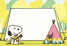 Snoopy and Woodstock Snoopy Cafe, Camp Snoopy, Snoopy And Woodstock, Peanuts Cartoon, Peanuts Snoopy, Snoopy Beagle, Beagle Funny, Snoopy Museum, Snoopy Images