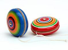 5 Smart Ways to Stop Yo-Yo Dieting