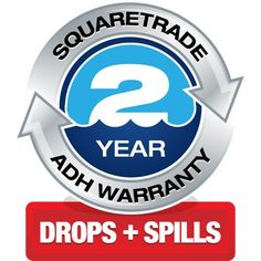 #SquareTrade #2-Year Tablet Accidental Protection Warranty #(50-200)   buying a gift with protection   http://amzn.to/HLmM61