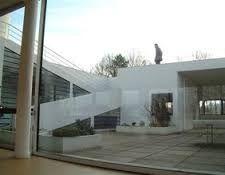 「柯比意   villa savoye」的圖片搜尋結果