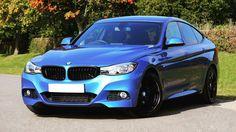 BMW #bmw #bmwlife #bmwlove #bmwm3 #bmwgram #bmw❤️ #bimmer #bimmers #bimmerfest #bimmerpost #bimmerworld #car #cars #carshow #carselfie #exoticcars #carswithoutlimits #miami #like #follow #share #repost #comment #prestigeautotech