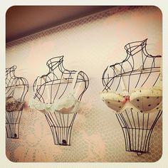 boutique lingerie Chicago - Pesquisa Google