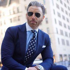 6dd9f8a7 Οι 113 καλύτερες εικόνες για Clothes το 2019 | Man fashion, Menswear ...