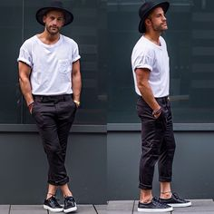 stylish boys men style casual outfit street kosta williams cool kids ootd classy formal