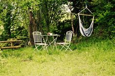 self-catering barn sleeping 4 overlooking the Black Mountains, set in 48 acres of hillside and woodland, Garn Farm provides the perfect escape. Outdoor Furniture, Outdoor Decor, Hanging Chair, Hammock, Cosy, Barn, Tea, Home Decor, Converted Barn