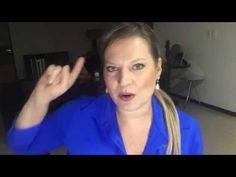 Disso Voce Sabia?: LULA CRIOU O PETROLÃO, CONFIRMA DELCÍDIO À LAVA JATO