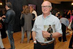 Bazaar no SPFW: comemoramos a edição de aniversário da revista! » Harper's Bazaar