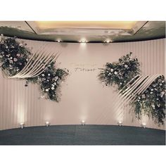 Trendy wedding backdrop elegant curtains Ideas T Vintage Wedding Backdrop, Wedding Reception Layout, Wedding Backdrop Design, Wedding Stage Decorations, Backdrop Decorations, Wedding Ceremony Decorations, Wedding Themes, Wedding Centerpieces, Wedding Backdrops