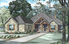 Nelson Design Group   House Plans Design Services Pioneer Trail » Nelson Design Group   House Plans Design Services